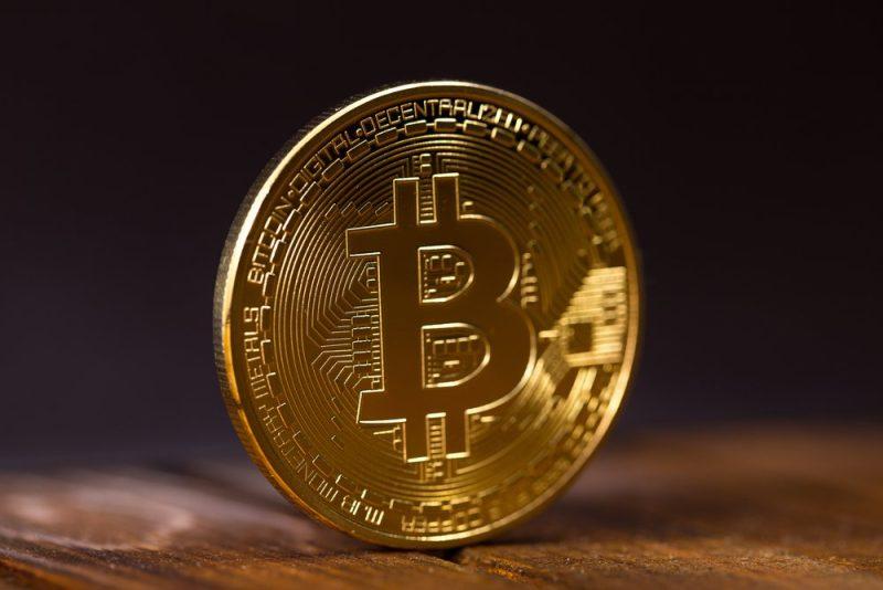 bitcoin titulka