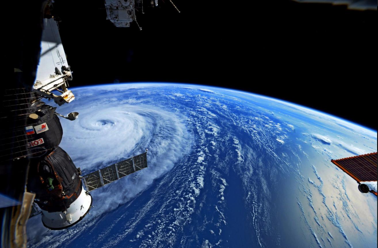 tajfun noru