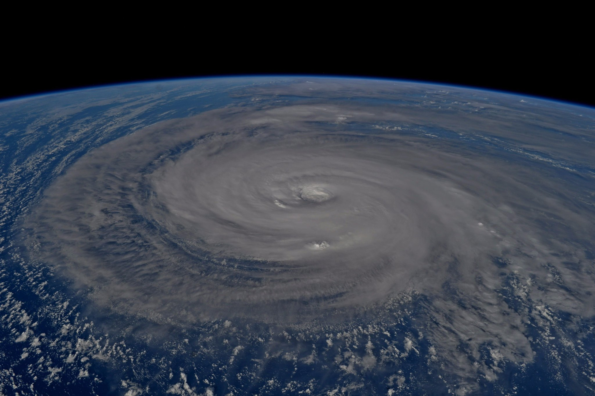 tajfun noru(