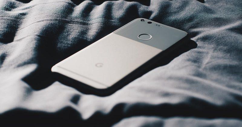 google pixel accesorios