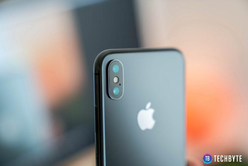 iphonex 1