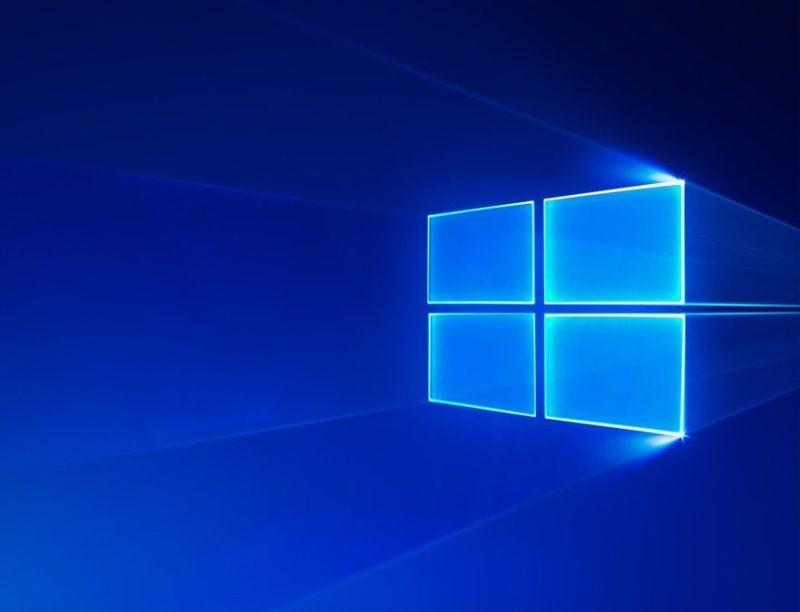 windows10 e1525765906764