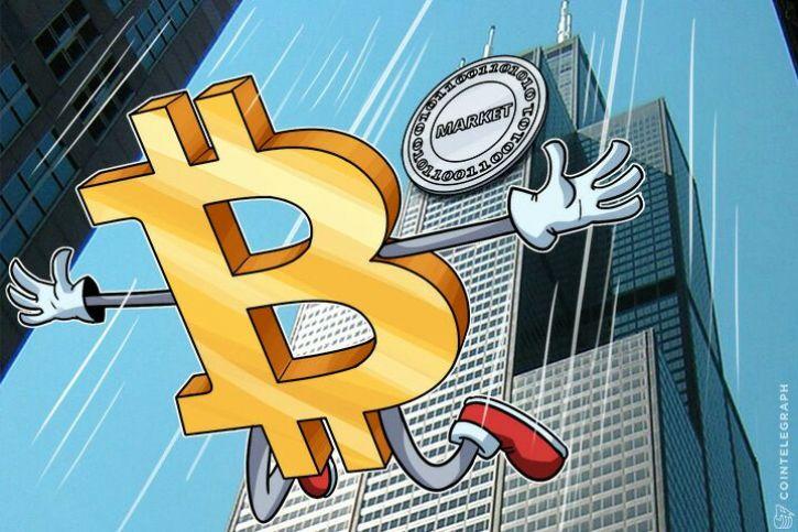 bitcoin pada