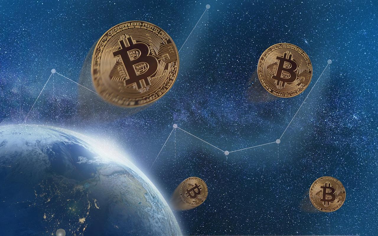 kryptomena 1
