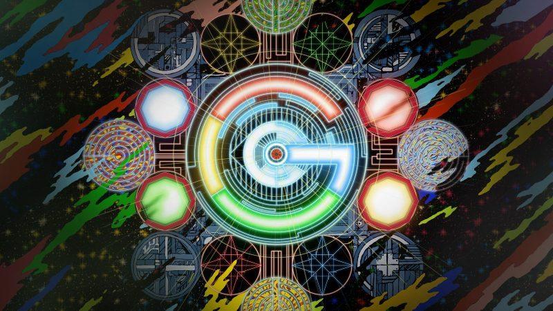 google ai umela inteligencia