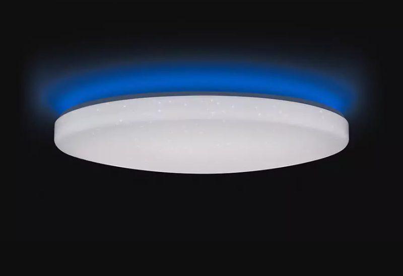 stropove svetlo