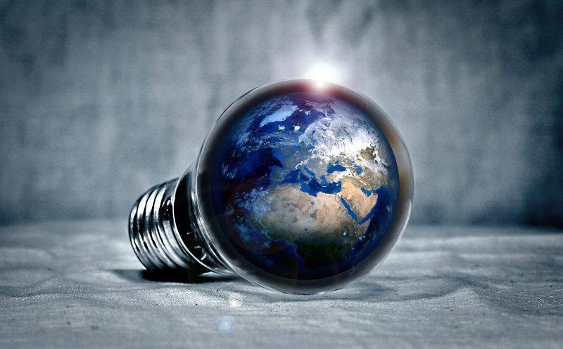zem mimozemska civilizacia teoria mimozemsky zvot technologia