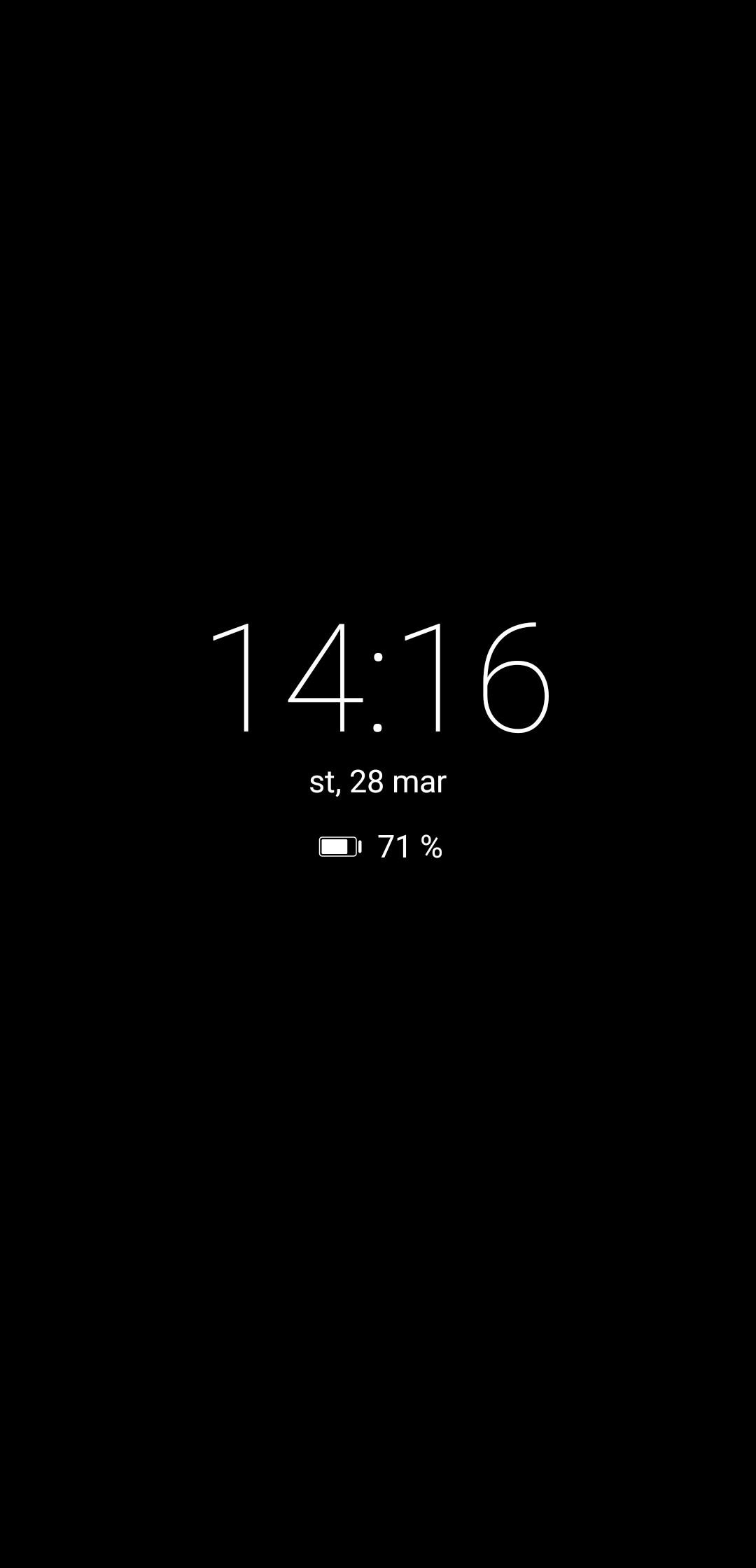 Screenshot 20180328 141642