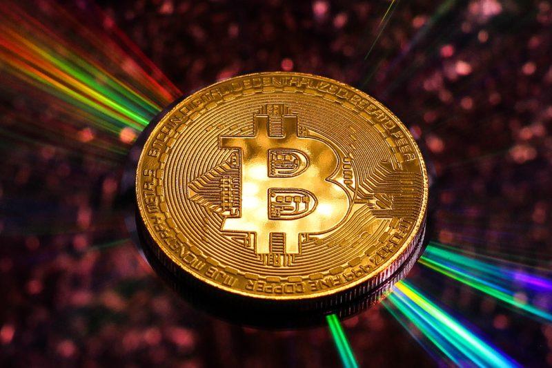 bitcoin tit