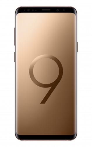 s9 zlaty 1