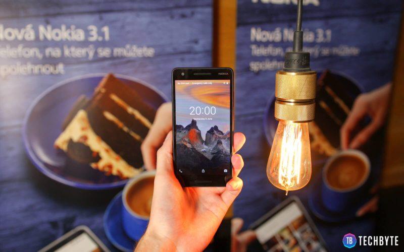 Nokia foto 19