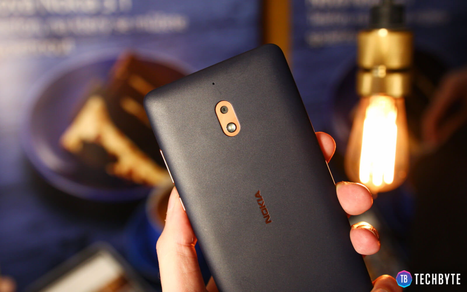 Nokia foto 20