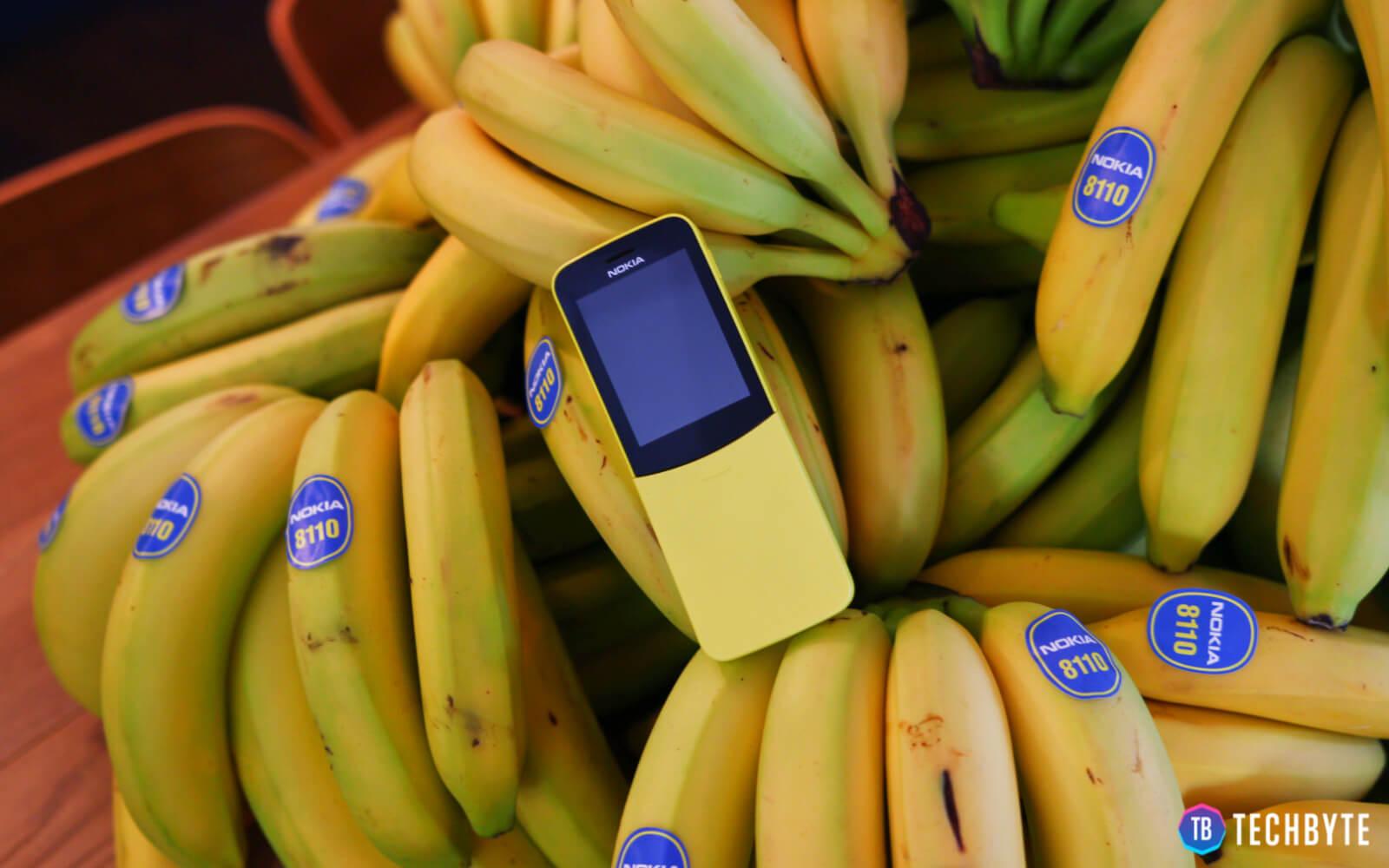 Nokia foto 7