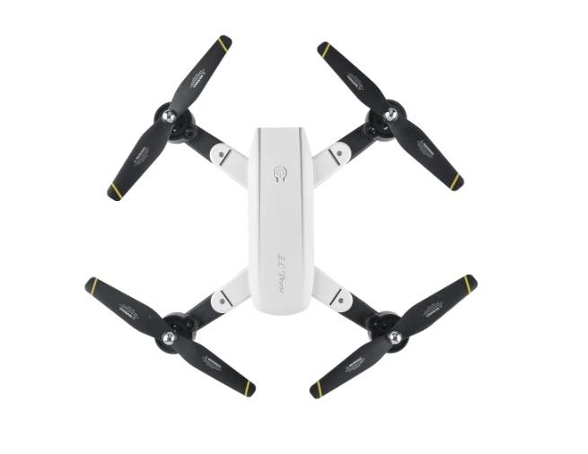 Dron SG700