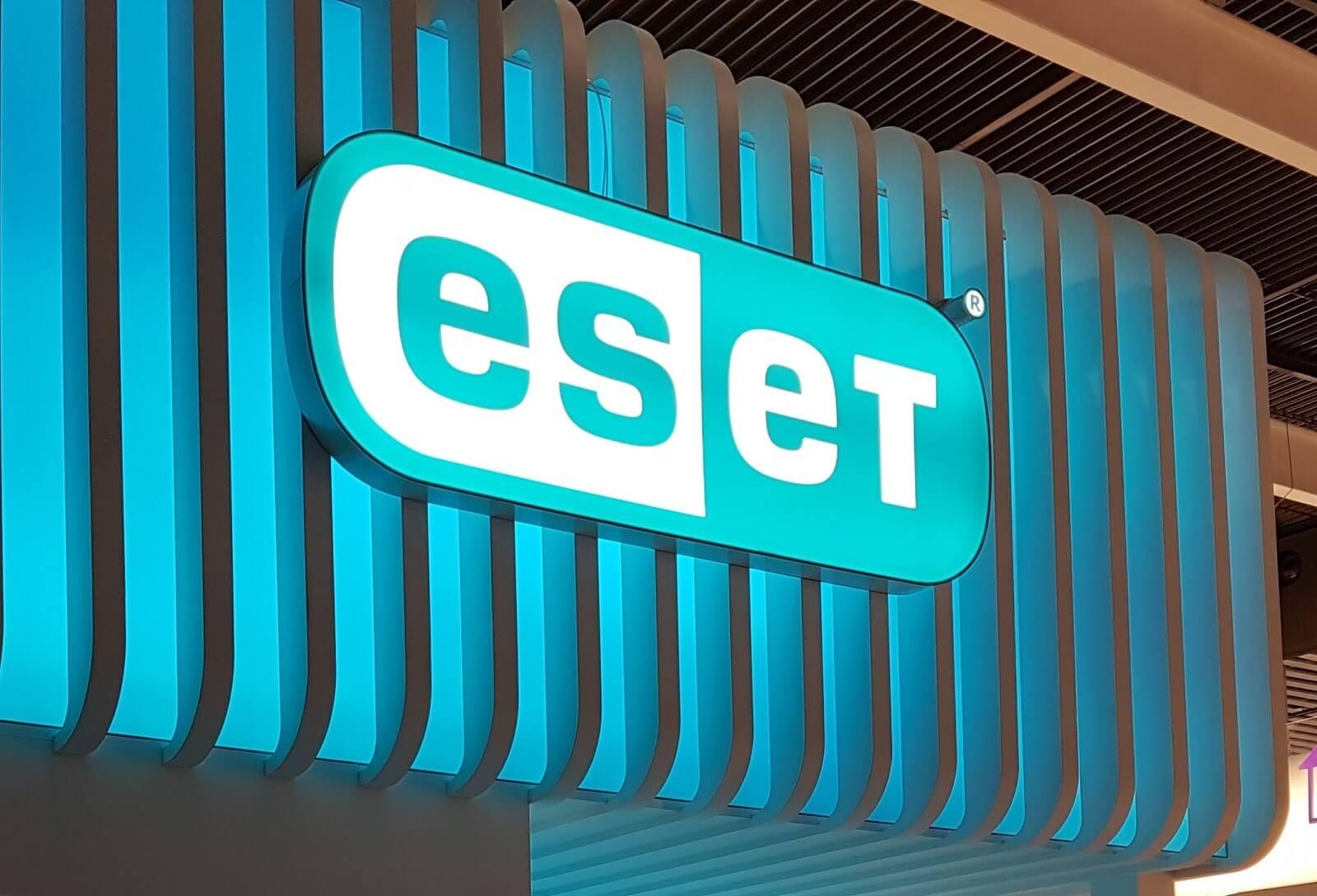 ESET cảnh báo các cuộc tấn công mạng vào các công ty ở Trung Âu và Slovakia 3