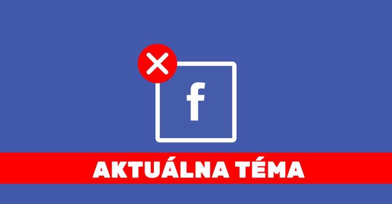 facebook tit