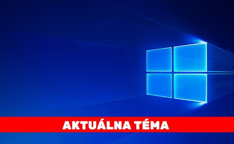windows 10 tit 2