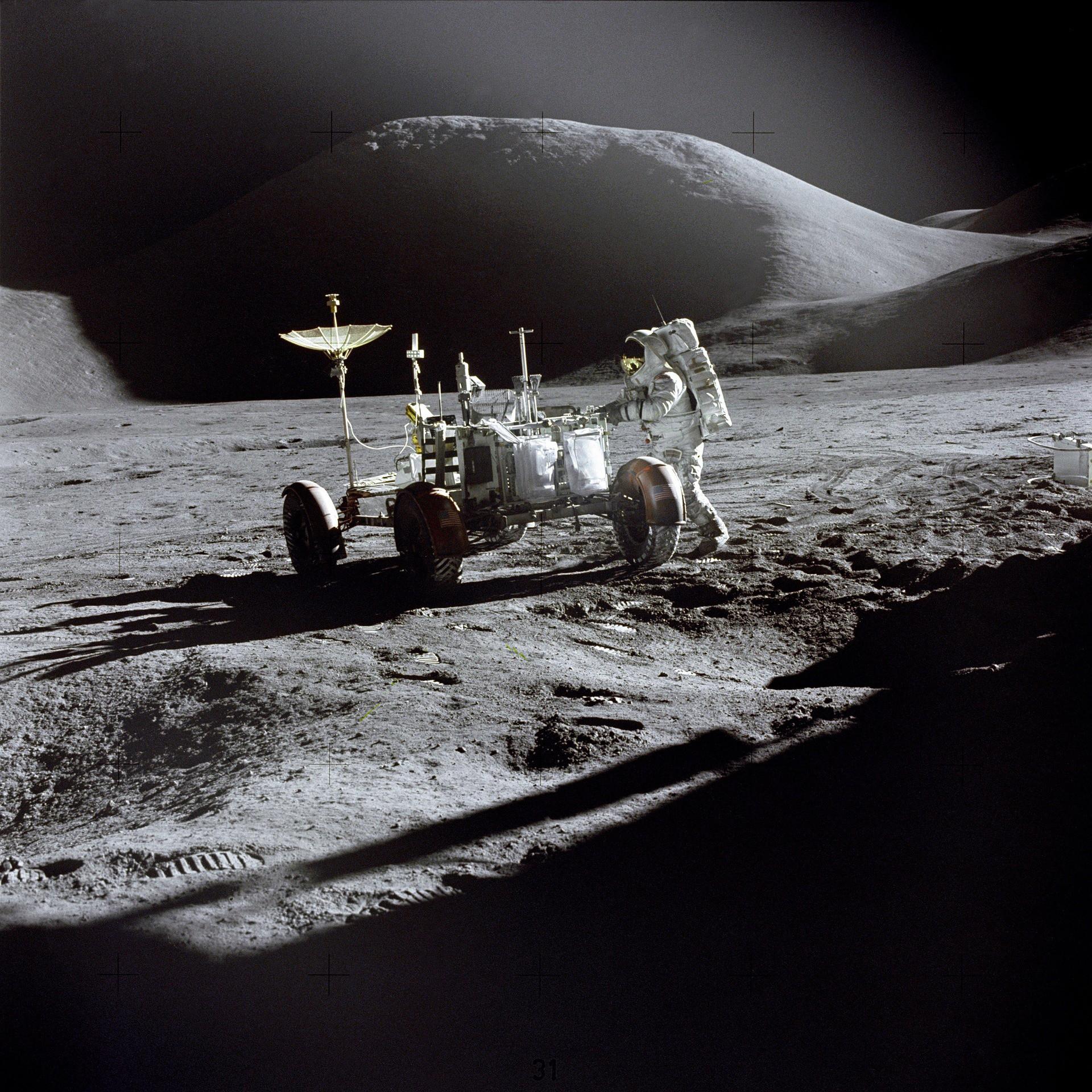 rover cina mesiac odvratena strana misia naslednik