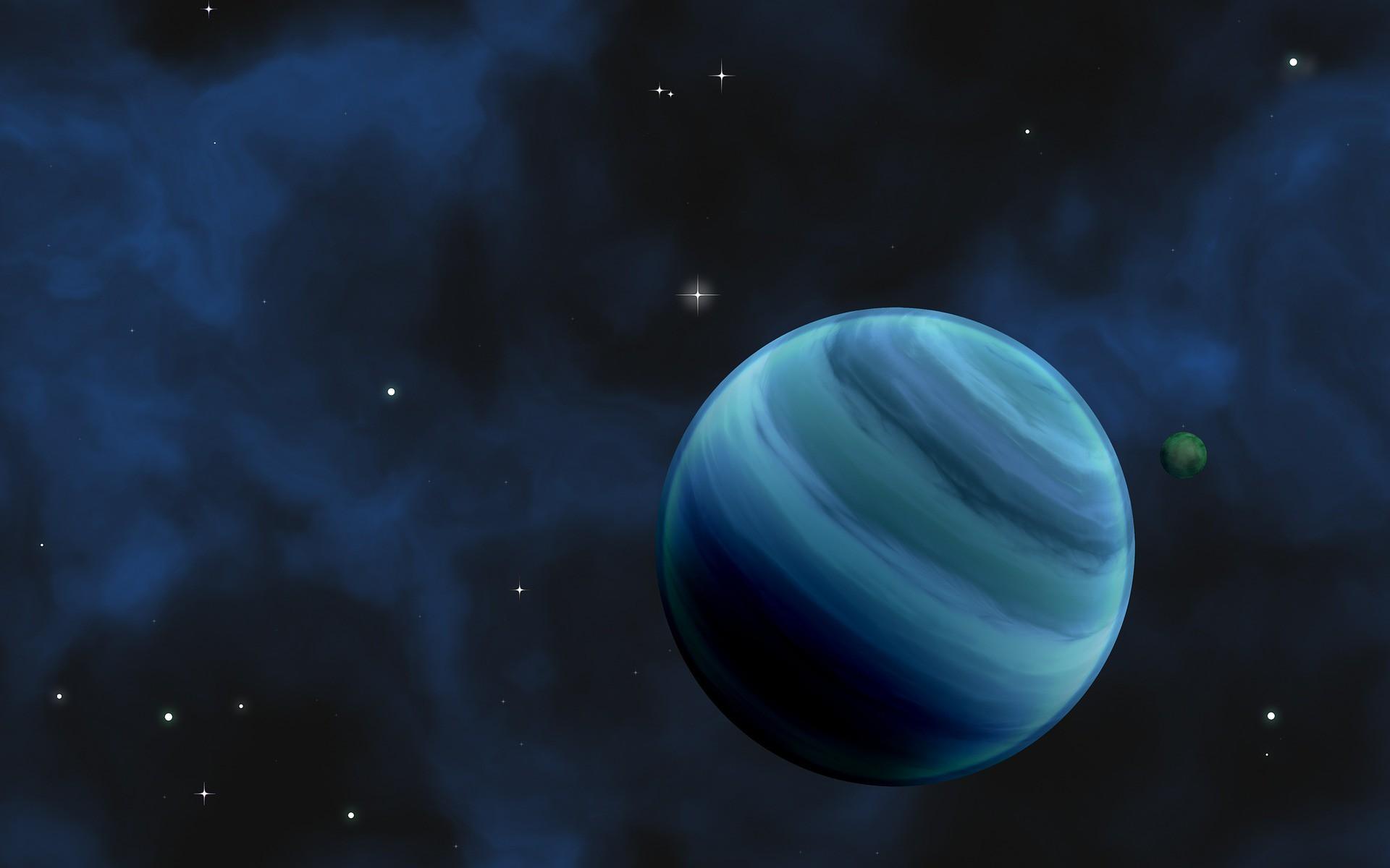 NASA exoplaneta objav dobrovolnici astronomovia vedci softverovy algoritmus