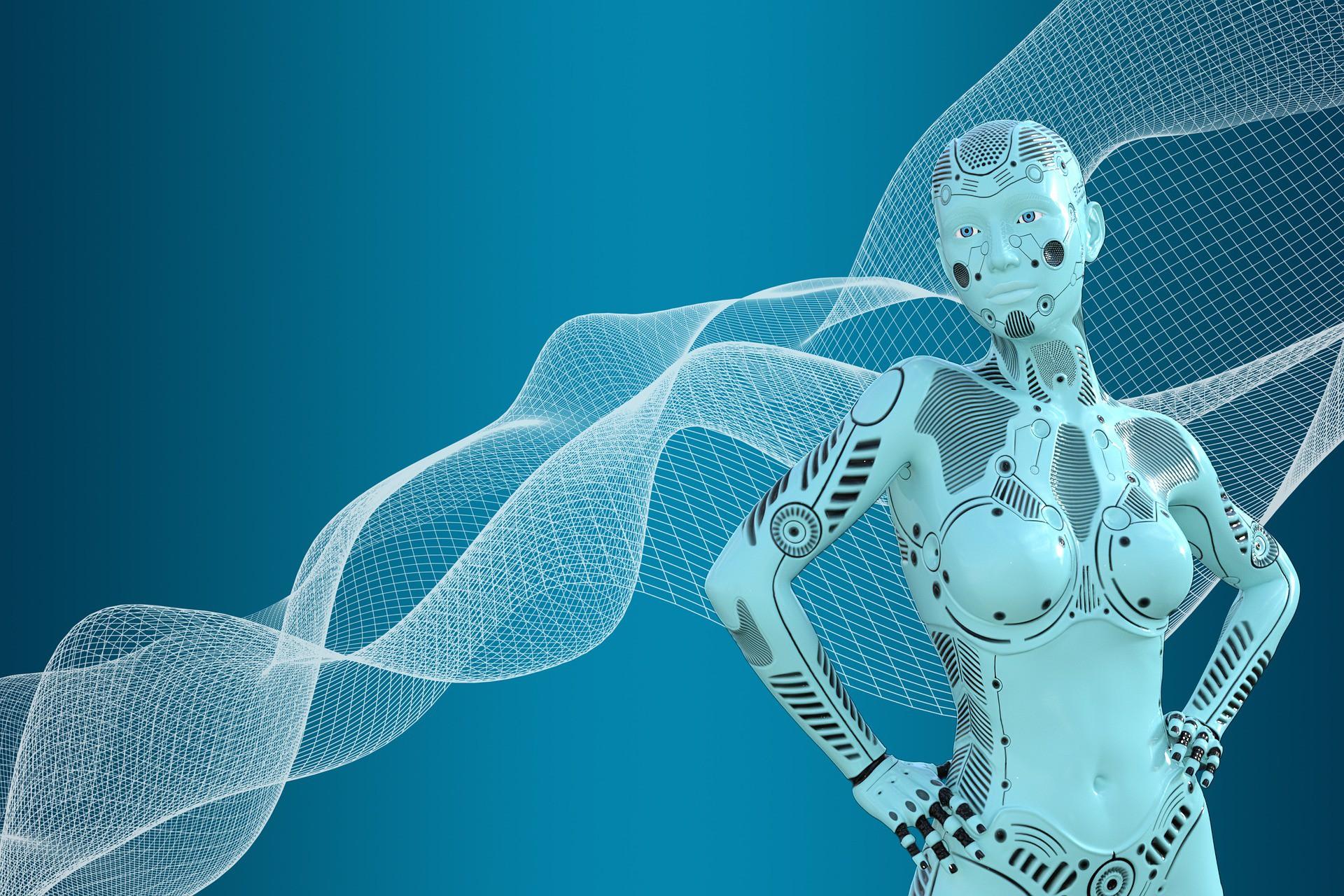 digisexualita laska roboti sex umela inteligencia