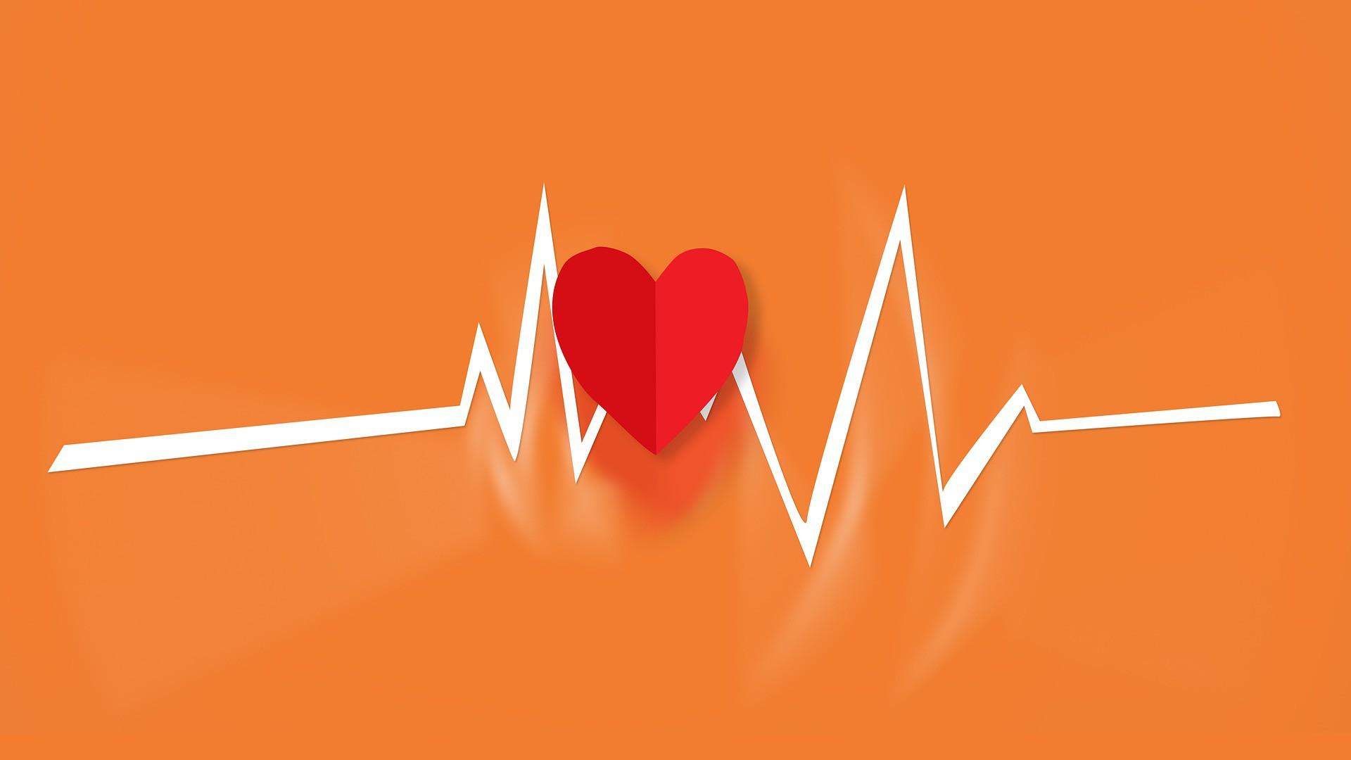 bionicke srdce srdcova pumpa bezdrotove nabijanie lekarsky prevrat