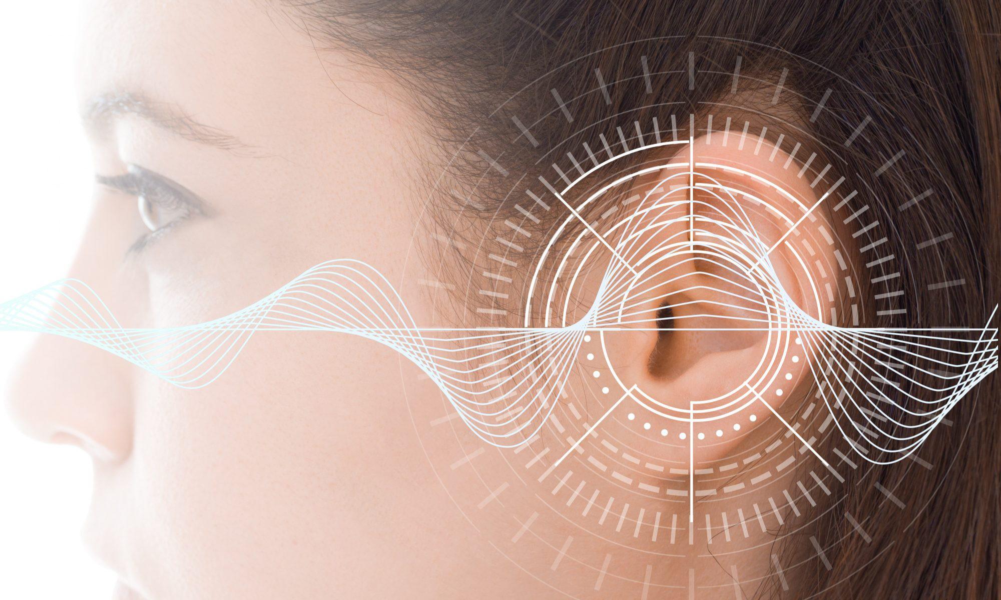 genova terapia strata sluchu mysi ludia liecba