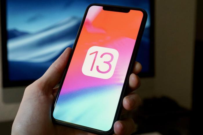 Posunie Apple predstavenie iPhone 13?