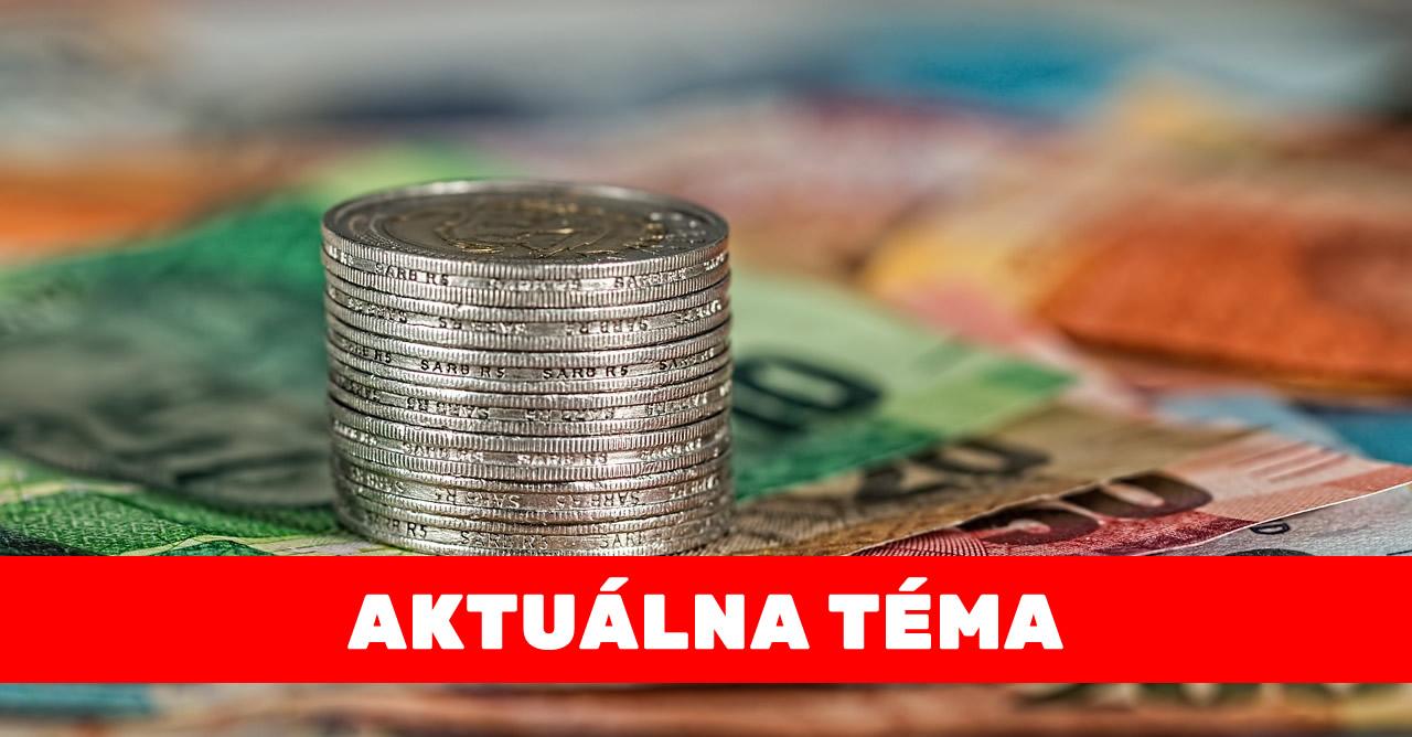 peniaze3 tit
