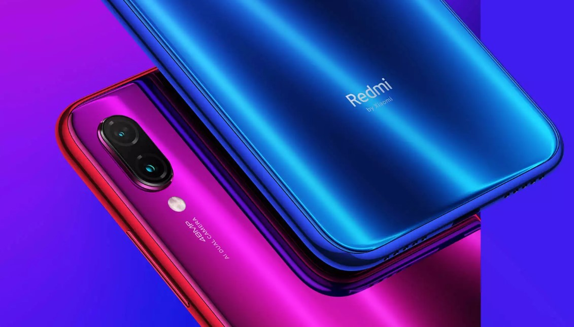 """redmi note 7 for """"width ="""" 1131 """"height ="""" 644 """"srcset ="""" https://www.techbyte.sk/wp-content/uploads/2019/02/redmi-note-7-pro-4 .jpg 1131w, https://www.techbyte.sk/wp-content/uploads/2019/02/redmi-note-7-pro-4-768x437.jpg 768w, https://www.techbyte.sk/wp -content / uploads / 2019/02 / redmi-note-7-pro-4-696x396.jpg 696w, https://www.techbyte.sk/wp-content/uploads/2019/02/redmi-note-7- pro-4-1068x608.jpg 1068w, https://www.techbyte.sk/wp-content/uploads/2019/02/redmi-note-7-pro-4-738x420.jpg 738w, https: // www. techbyte.sk/wp-content/uploads/2019/02/redmi-note-7-pro-4-800x456.jpg 800w """"sizes ="""" (max-width: 1131px) 100vw, 1131px"""