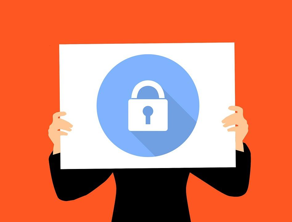 Messenger ani Instagram ešte dlhú dobu nebudú podporovať šifrovanie.