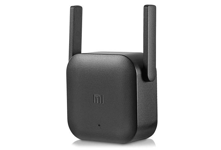 Wi-Fi zosilňovač od Xiaomi