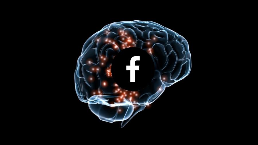 facebook mozog