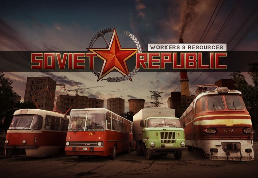 workers resources soviet republic 9