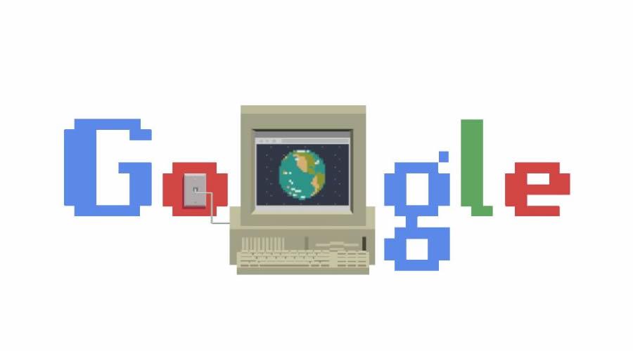 www google