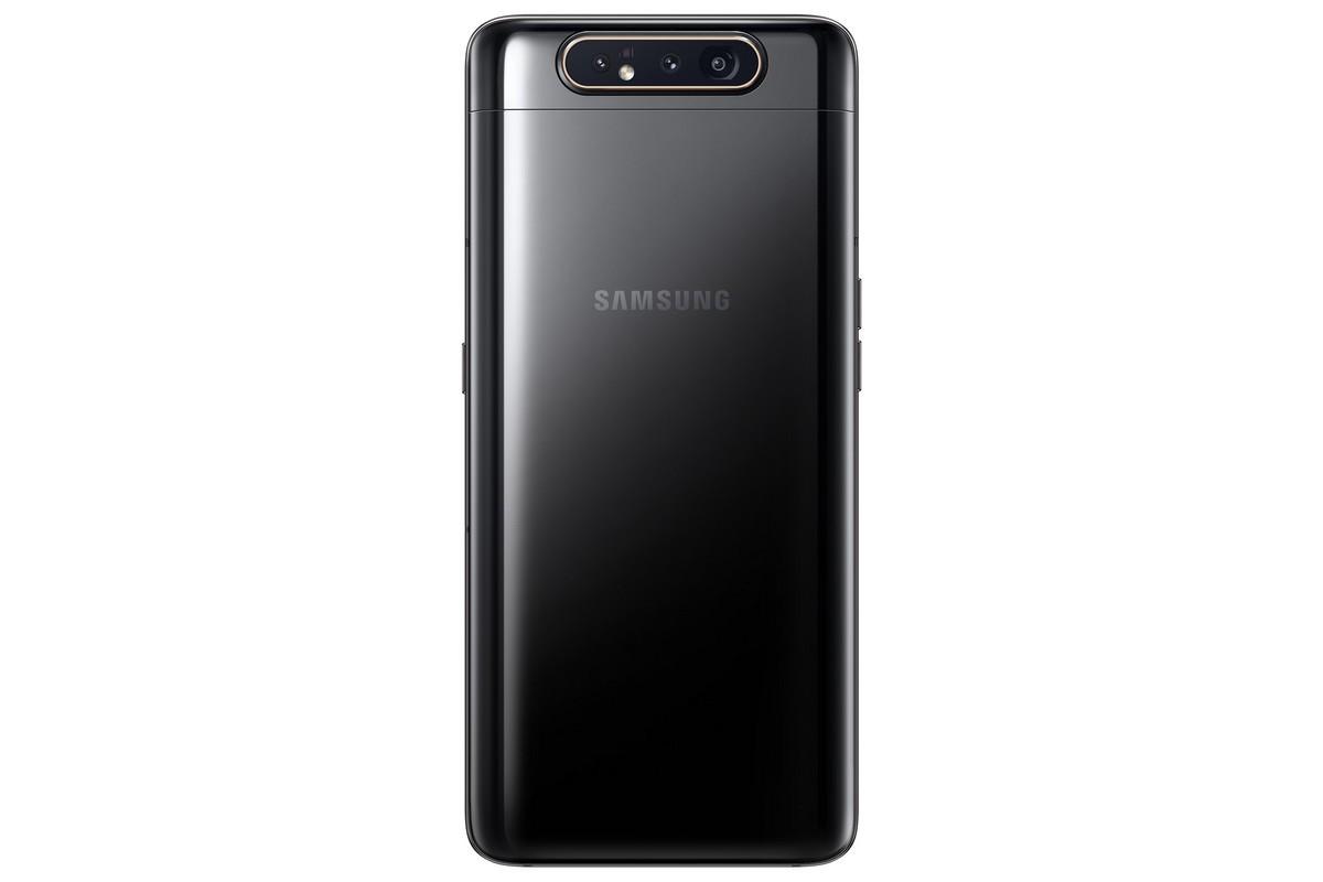 GalaxyA80 3 JPG