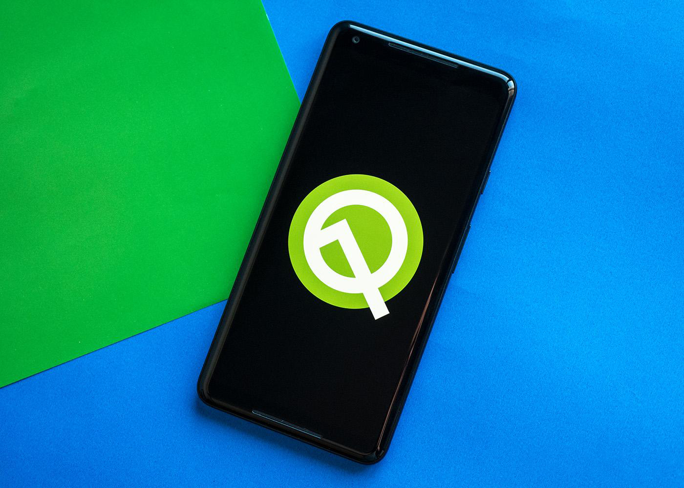 android 10 Q 2