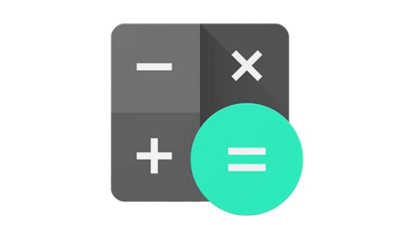 google kalkulacka