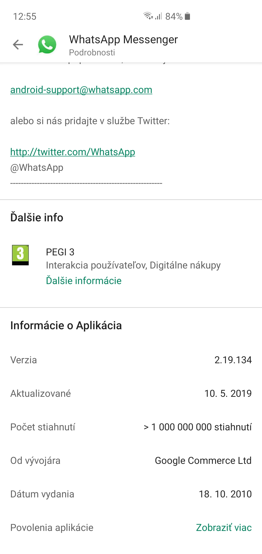 Screenshot 20190514 125533 Google Play Store