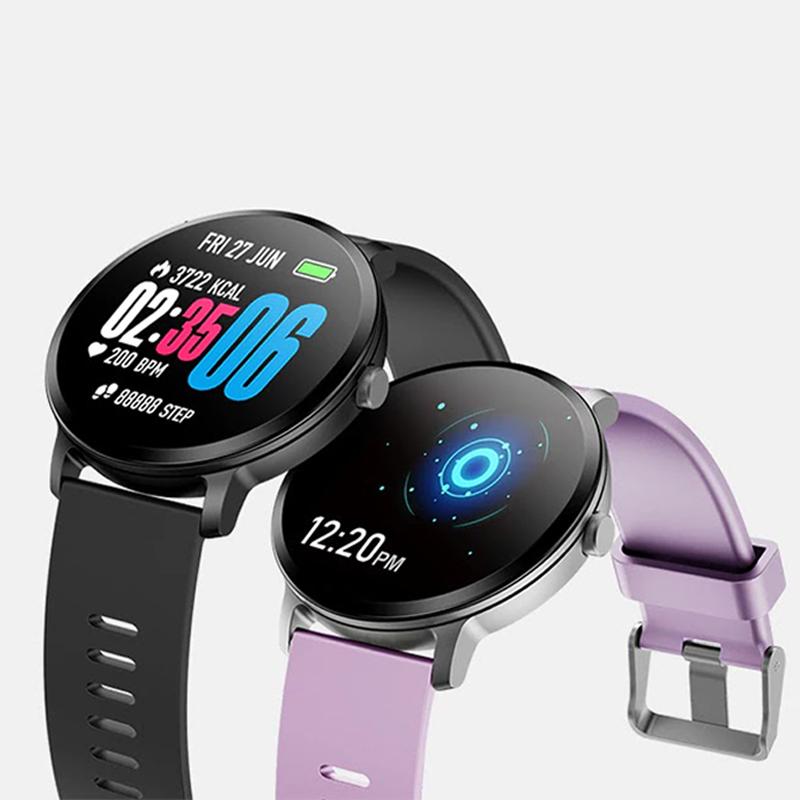 Inteligentné hodinky V11