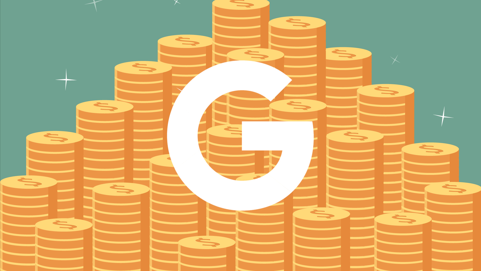 google peniaze