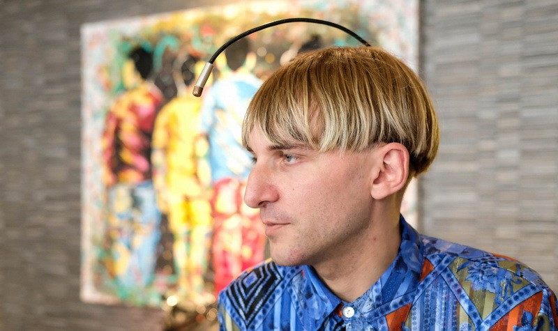 neil harbisson1