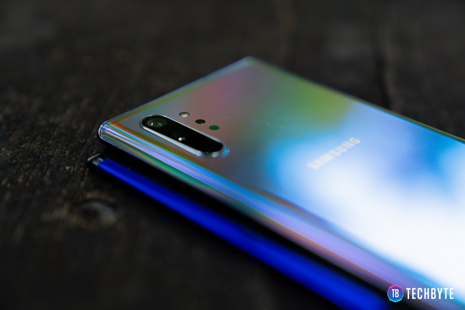 Galaxy Note 10 6