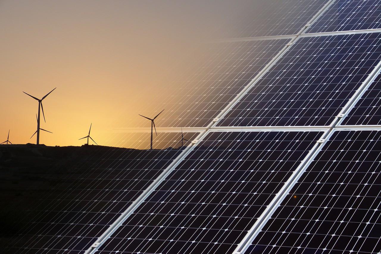 obnovitelna energia pic