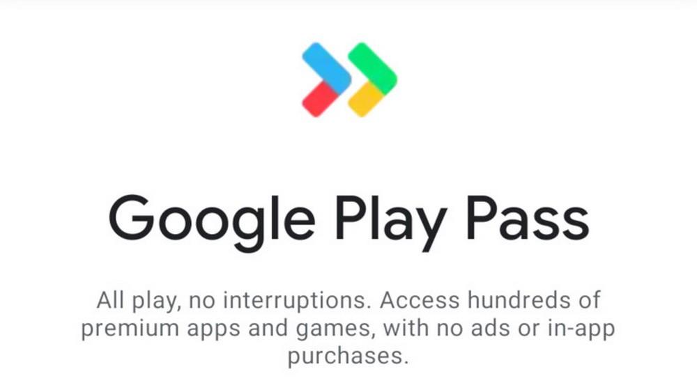 play pass tit