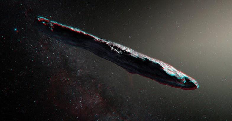 kometa tit