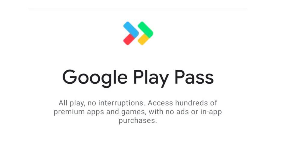 play pass