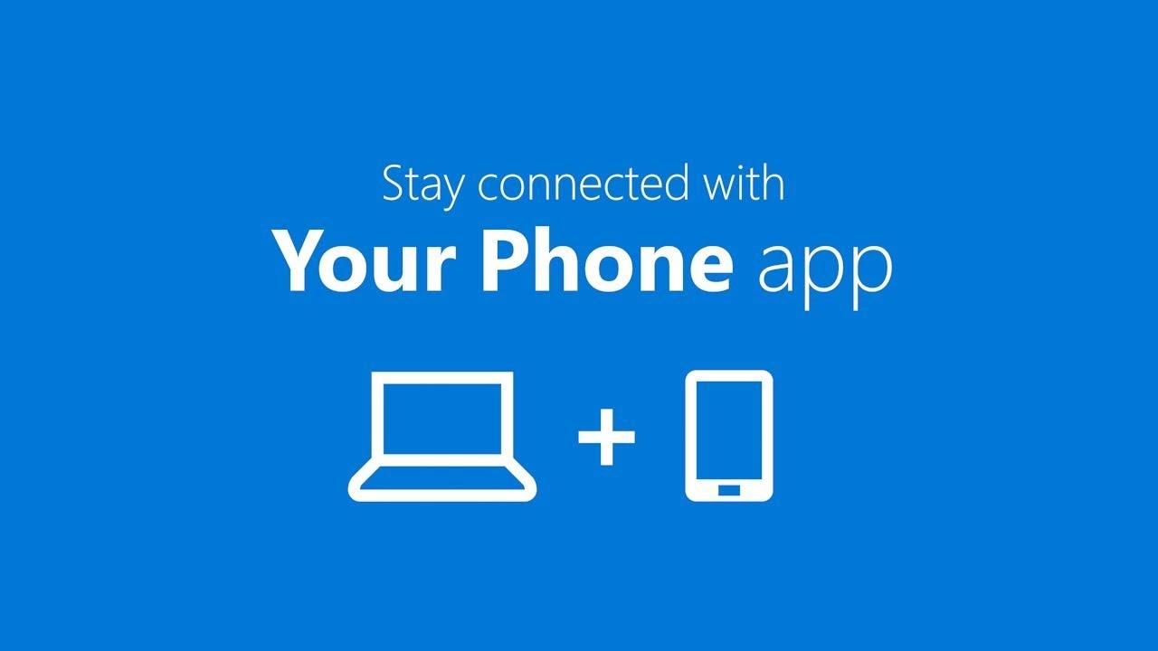 vas telefon app