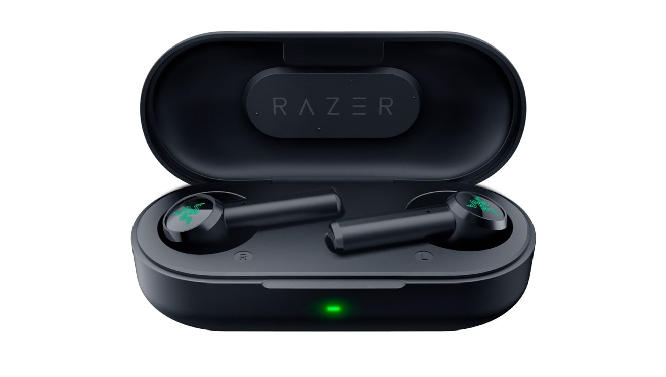 razer Hammerhead
