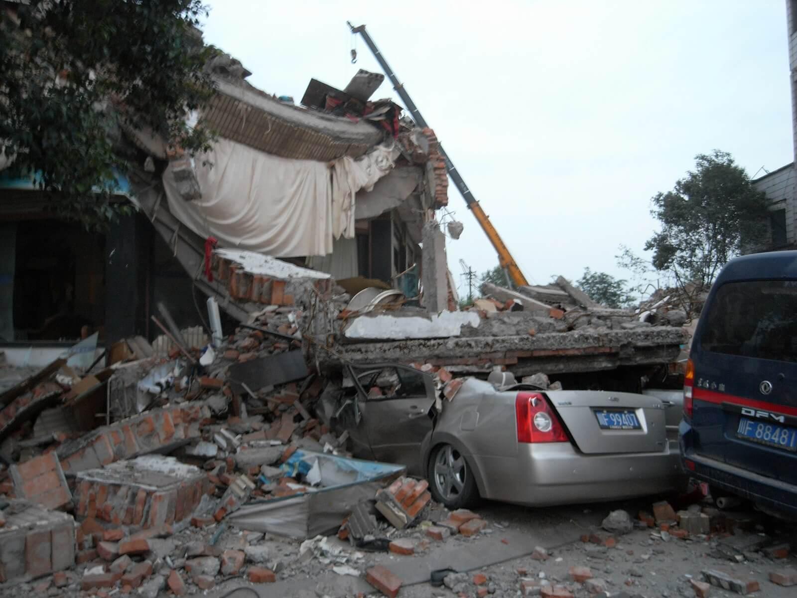 zemetrasenie 1