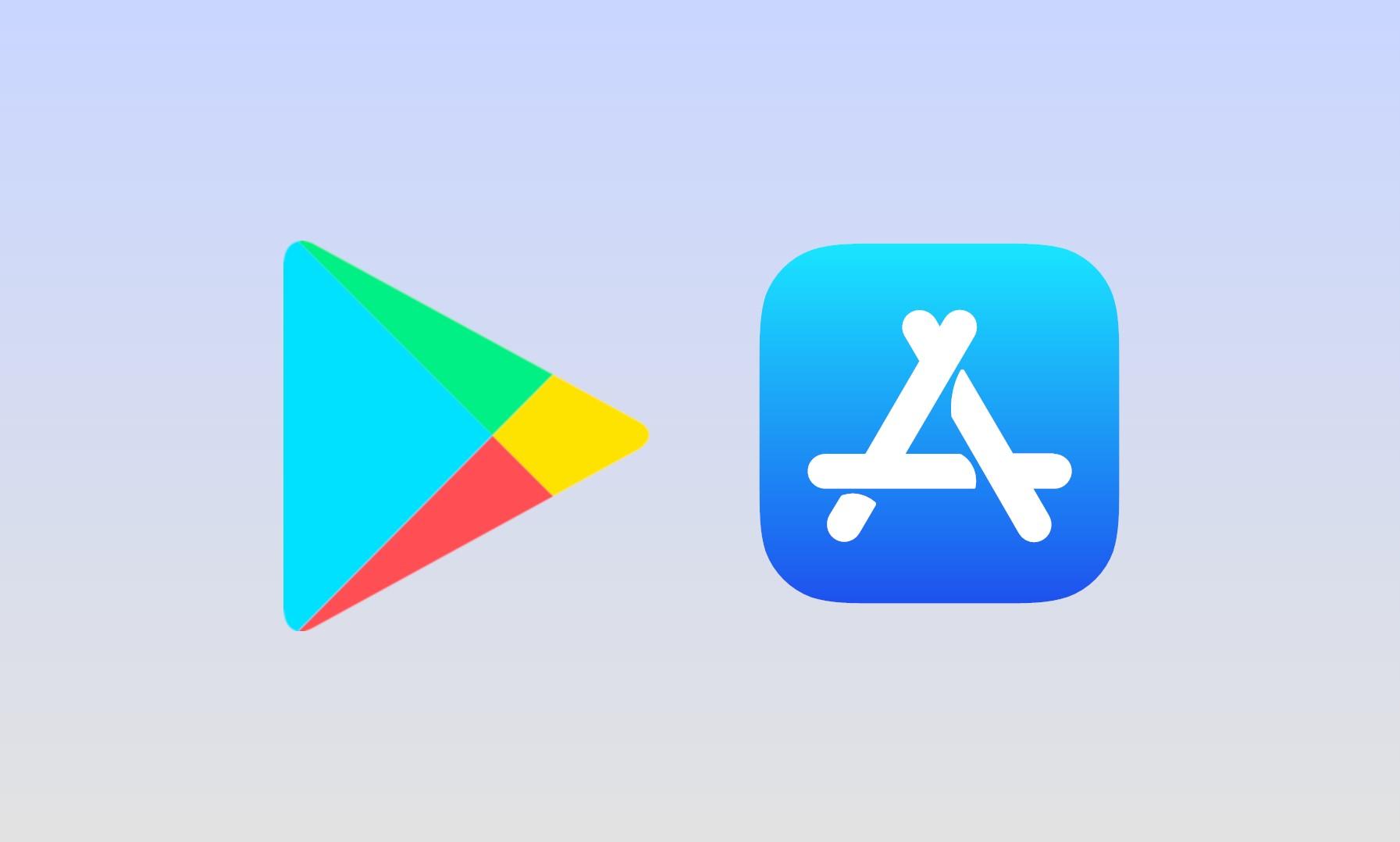 najlepsie aplikacie a hry